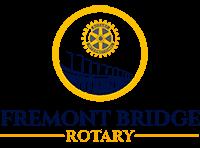 Fremont Bridge Rotary